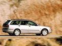 Volvo V40 1996 года