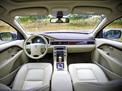 Volvo XC70 2007 года