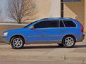 Volvo XC90 2004 года