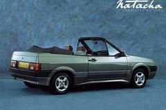 ВАЗ Lada Samara 1992 года