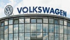 Автоконцерн Фольцваген решил открыть линейку бюджетных автомобилей