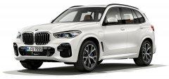 Автоконцерн BMW на Женевском автосалоне представит множество новинок